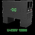 ERV-1200 copy