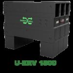 ERV-1800 copy
