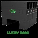 ERV-2400 copy