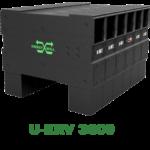 ERV-3600 copy