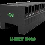 ERV-5400 copy
