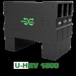 HRV-1800 copy