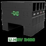 HRV-2400 copy